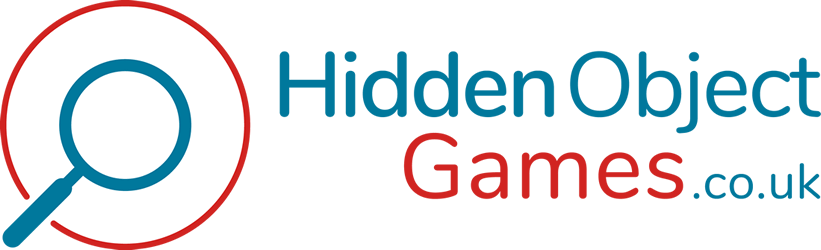 HiddenObjectGames.co.uk